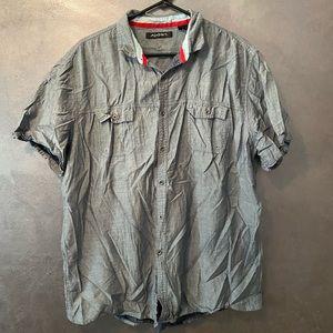Axist Mens Shirt XL
